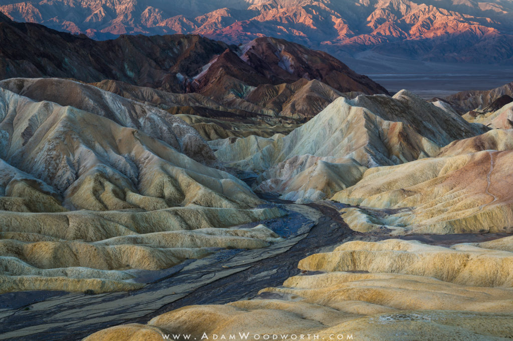 DSC2780-1-web-Sunrise_at_the_Zabriskie_Point_Badlands-1024x682.jpg