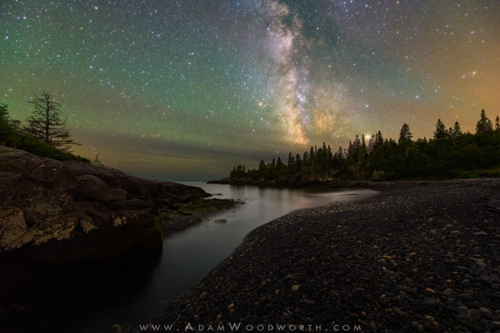 AHW9036-web-Maine_Coast_Milky_Way-1024x682.jpg