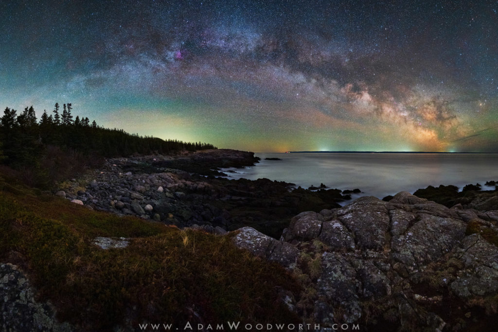AWA4336-ptgui-blend-Milky_Way_Panorama_on_the_Coast_of_Maine-1024x682.jpg
